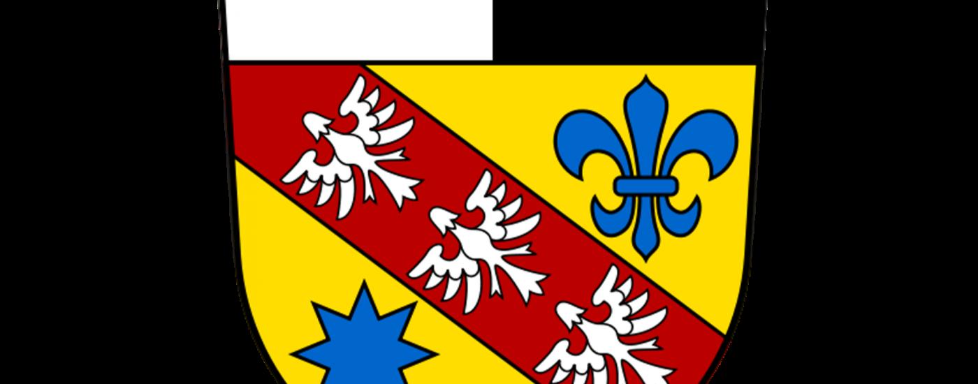 Kreisverband Saarlouis